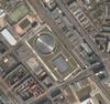 olympic_velodrome